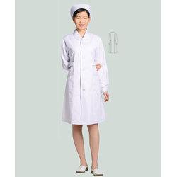 遵义护士服定制_护士衣服