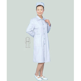 遵义服装护士服_护士服的厂家